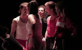 """SOFT """"Kontestacje"""" - przestrzeń dla młodych artystów"""