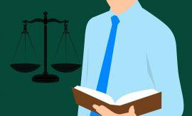 Porady prawne dla studentów z niepełnosprawnościami (27.06.)