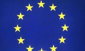 """Wykład pt. """"ÉLECTIONS EUROPÉENNES DU 26 MAI..."""