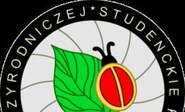Podsumowanie aktywności Koła w roku akademickim 2018/2019.