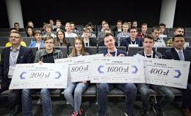Finał Akademii Programowania