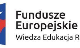 """""""Świadomy Obywatel UE"""" - trwa rekrutacja dla..."""