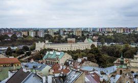 Dzień Patrona Miasta Lublin (13 czerwca)