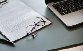 Zamówienia publiczne - rekrutacja na studia podyplomowe