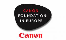 Nabór wniosków w programie The Canon Foundation In Europe