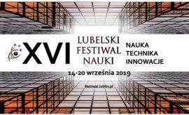 Uniwersytet Dziecięcy UMCS zaprasza na XVI Lubelski...