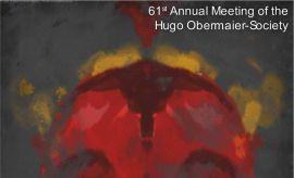 Hugo Obermaier Society