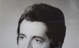 Zmarł dr Wiesław Doliński