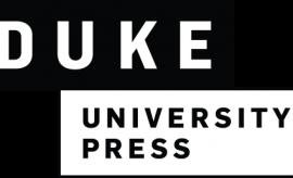 DUKE – Project Euclid – dostęp testowy do 9 listopada.