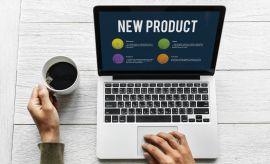 Innowacyjne zarządzanie produkcją - nowość w ofercie...