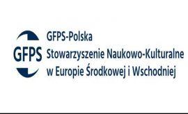 Stypendia GFPS w Niemczech