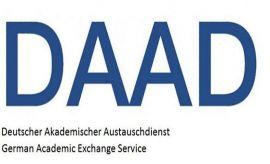Stypendia DAAD - spotkanie informacyjne