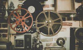 "Studencki Klub Filmowy ""Noir"""