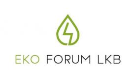 EKO Forum LKB