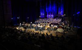 Narodowy Koncert Listopadowy