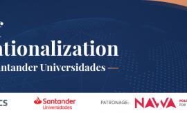 Day of Internationalization