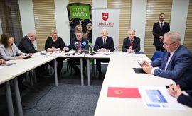 """""""Akademicki Lublin. Zdecydowanie tak!"""""""