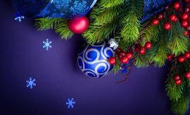 Godziny urzędowania w okresie świątecznym
