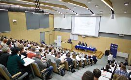 Konferencja o nowym Prawie zamówień publicznych
