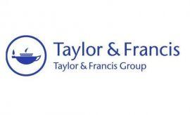 Seminarium Taylor&Francis Publishing Roadshow...