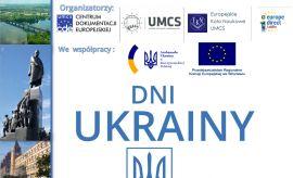 Дні України на факультеті Політології та Журналістики UMCS