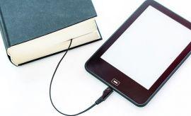 Dostęp do naukowych zbiorów cyfrowych