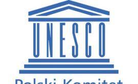Stypendia Polskiego Komitetu ds. UNESCO - nabór