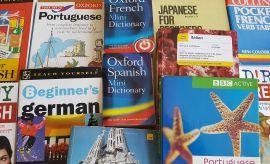 Postaw na języki obce!