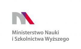 Projekt rozporządzania MNiSW