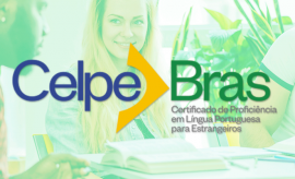Exame Celpe-Bras 2020