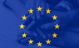 9 maja - Dzień Unii Europejskiej
