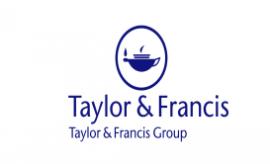Taylor & Francis Group - dostęp testowy do 30...