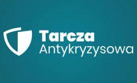 Tarcza Antykryzysowa a pracownicy UMCS