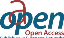 Zapraszamy do rozpoznania platformy OAPN