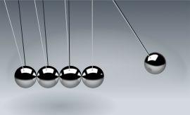 Reguły wpływu społecznego. Jak uchronić się przed...