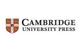 Program publikowania OA w czasopismach Cambridge...