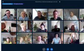 Warsztaty on-line dla nauczycieli szkół polonijnych w...