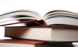 Resources of books and journals free to collect