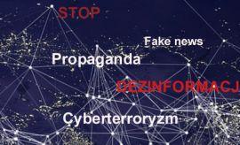 BIULETYN Monitoring Propagandy i Dezinformacji 1/2020