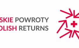 Program Polskie Powroty 2020. Edycja COVID-19