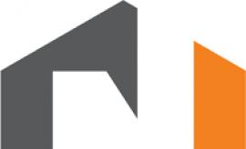 NowyLevel.pl - portal dla innowatorów