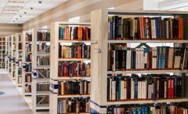 Praktyka edukacji medialnej dla nauczycieli i bibliotekarzy