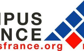 Campus France Pologne - stypendia badawcze we Francji