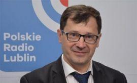 Gość Radia Lublin: prof. dr hab. Walenty Baluk ( 18.10.2020)