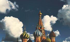 Język rosyjski na poziomie A2 dla pracowników