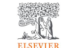 Szkolenia on-line przygotowane przez Elsevier