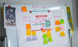 DT.Uni Local Workshop in  Bratislava (Slovakia) 06.02.2020