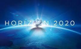 Sukces pracowników Instytutu w programie Horyzont 2020!