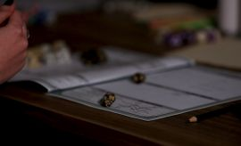 2_(wy)miary gry WIDEO+RPG