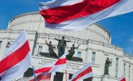Białoruś - kontynuacja: źródła i skutki protestów -...